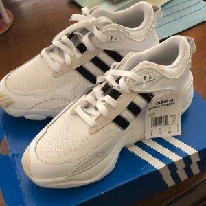 Adidas Magmur Running shoes